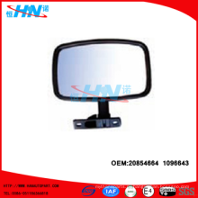 Боковое зеркало 20854664 1096643 Для VOLVO FH и FM VERS.2
