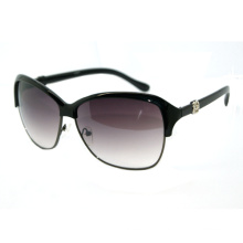 Metal Fashion Sunglasses (SZ1541)