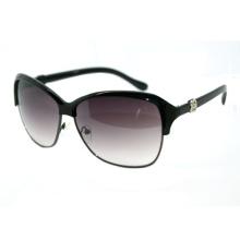 Metal Fashion Sunglasses (SZ1541)