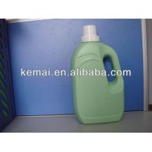 HDPE-Flasche für Weichspüler