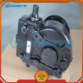 Investment Casting Iron Gearbox