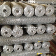 alibaba hot sale Crawfish /crab / lobster Trap Hexagonal Wire Mesh