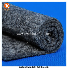 Large Supply Needle-punched Nonwoven Fabric For Hotel Room