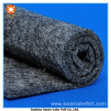 Polyester Non-woven Fabric for Home Textile