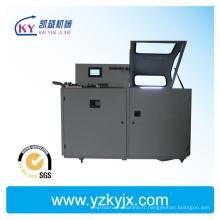 Machine de tufting et de finition autonome CNC