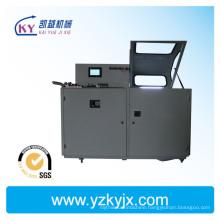 CNC Stand alone tufting and finishing machine
