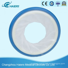 Disposable Medical Use Wound Retractor Incision Protective Sleeve