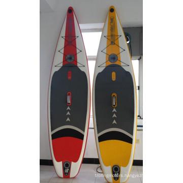 Amazing Design Surfboard Good Price