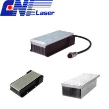 Série de radiateurs de contrôle de température laser