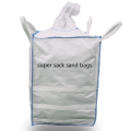 big bags sacs de sable super sac