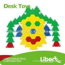 Inteligente brinquedos de mesa para crianças LE-PD005