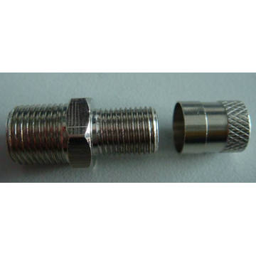 "Gas Valve (1/8""NPT or 1/8"" BSPT oor other thread)"