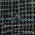 fine nickel wire mesh