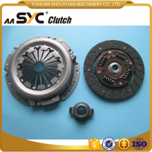 Auto Clutch Repair Kit for Peugeot 405 826360