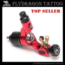 Professional Original Swiss Motor Hummingbird Rotary Tattoo Machine in 8 Colors