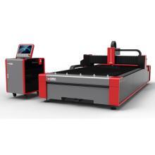 auto focus laser cut machine