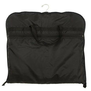 Hot Selling Travel Storage Folding Garment Suit Bag