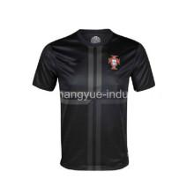 sportswear de futebol recém boa qualidade quente da equipe para o jogo de futebol de formação mens