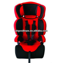 Groupe 1 + 2 + 3 siège de voiture pour bébé / siège d'auto enfant / sièges d'auto pour bébé