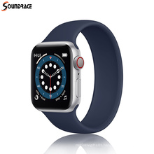 Hot-sale and waterproof smartwatch