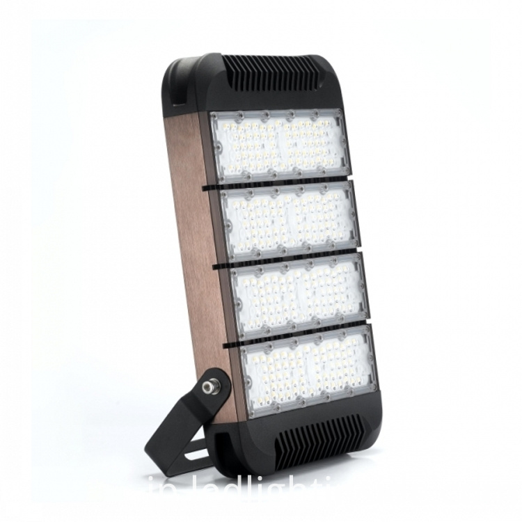 160w LED Floodlight