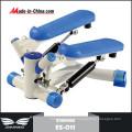 Style populaire façonnage Mini Stepper à vendre (ES-011)