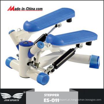 Corpo estilo popular que dá forma a mini deslizante para a venda (ES-011)