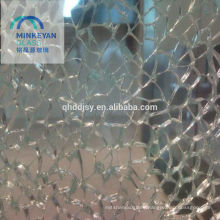 ultrastrong China Wholesale High Quality tempered laminated building glass