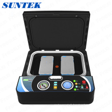 Phone Case Sublimation Vacuum Heat Press Sublimation Transfer Printing Machine
