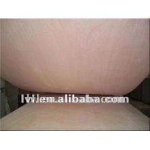 furniture grade plywood 1220*2440mm