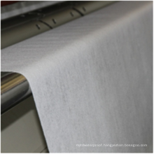 Automobile Non-Woven Polyester Needled Fabric