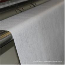 Tissu aiguilleté en polyester non tissé pour automobile