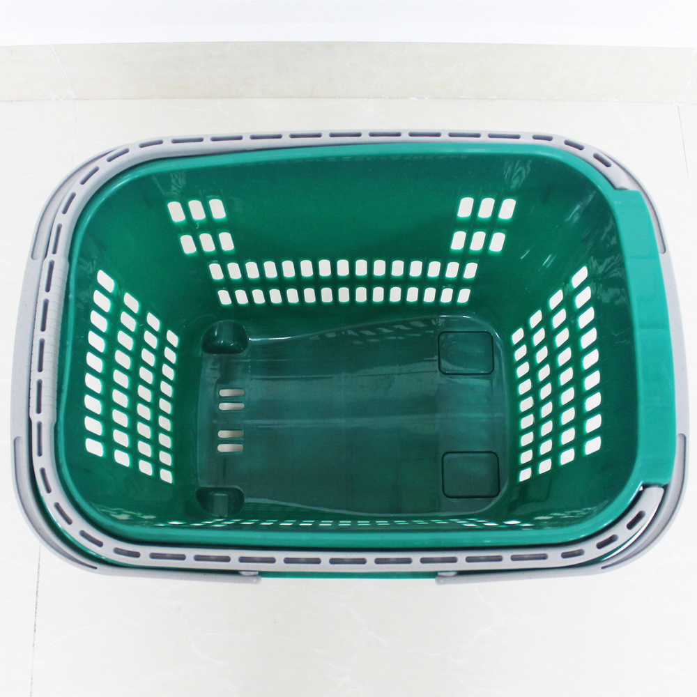 shopping basket 3