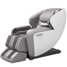 home 3d massage chair body sl track
