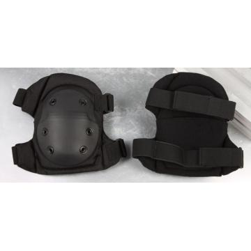 Anti Riot Elbow and Knee Pads