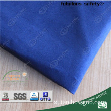 CVC Non Static Fabric for Mine Workers Pass En Standard