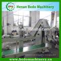 China melhor fornecedor de máquinas de embalagem de carvão com o preço de fábrica 008613253417552