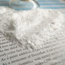 Acrylic fibers used Sodium Methylallyl Sulfonate