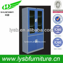 High quality metal industrial style furniture