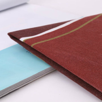 polyester stitch bonding fabric