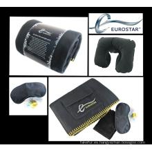 Kits de viaje de Eurostar (SSB0165)