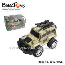 901071025 F / P ARMY CAR