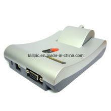 """Smart Digital Mini Interactive Whiteboard for Classroom, Office, Support 60""""-150"""""""