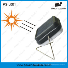 Power-Solution 2 Jahre Garantie Erschwingliche Solarenergie LED Lamp Post Conversion Kit