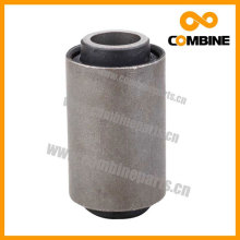 Bushing 87538600 for CNH combine harvester