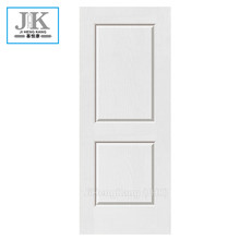 JHK-Economic 3mm HDF modanatura della porta