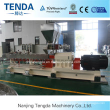 La mejor máquina del extrusor de la calidad 65m m