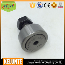 McGill Cam Follower Bearings NUKR62 Track runner bearing NUKR62