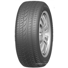 Highest Quality ISO EU Gcc Certificates Comforser Brand PCR Tires