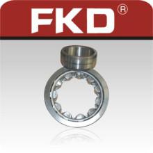 Bearing, Deep Groove Bearing, Fkd Bearing, 6008 Bearing